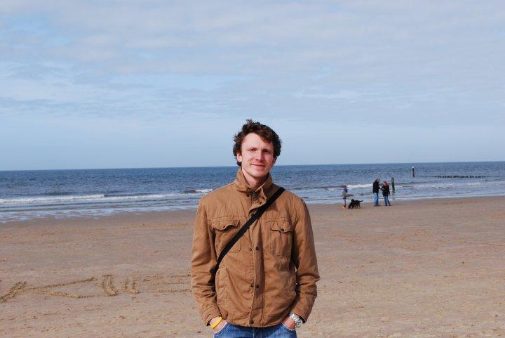 bogdan plaja netherl profil