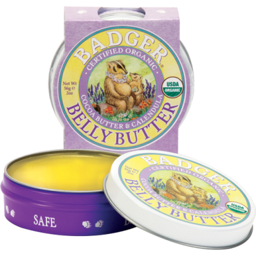 organic-pregnant-belly-butter